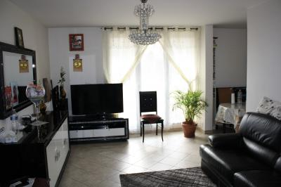 Annonce immobiliere, Appartement Cergy (95000) Val d'Oise