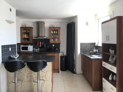 Annonce immobiliere, Appartement Le cannet (06110) Alpes Maritimes